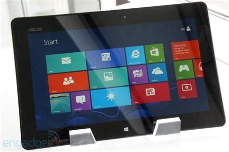 themes lenovo a396 digiland 10 inch quad core tablet review mobile news insider