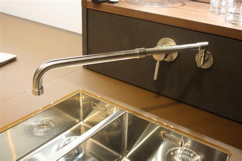 new kitchen sink styles new kitchen sink styles showcased at eurocucina