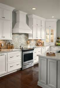 home depot kitchen design fee 100 home depot kitchen design fee bathroom lowes