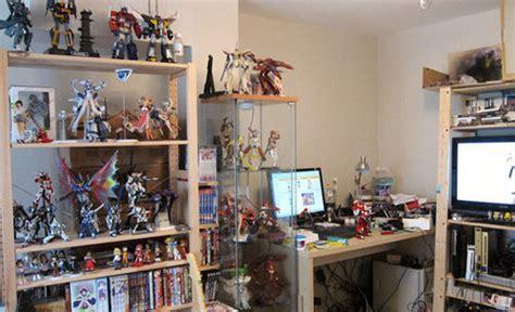 decorar mi cuarto friki habitaciones frikis y gamers taringa