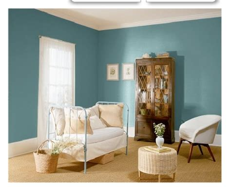 17 best images about paint colors on paint colors tahiti and aqua paint colors