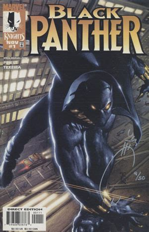 marvel s black panther the junior novel books black panther roaring forward for marvel studios