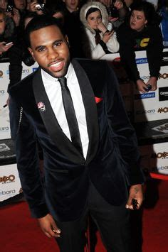 tattoos jason derulo special edition jason derulo tattoos 2013 track listing 1 the other