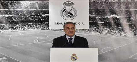 Promo Jam Dinding Club Bola 25 Cm Real Madrid demi juara liga chion real madrid akan berusaha mati matian