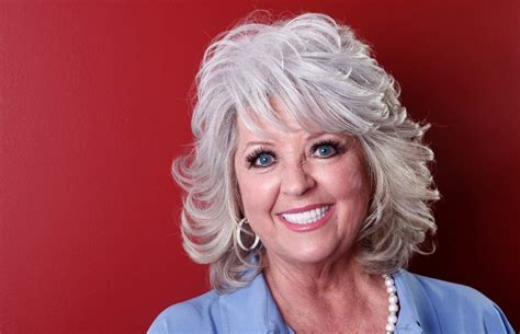 how to get a paula deen haircut hairstyle gallery some companies flee paula deen but cruise line doubles
