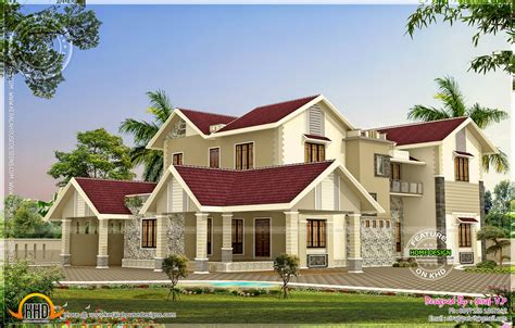 home exterior design kerala home design remarkable exterior kerala house colors