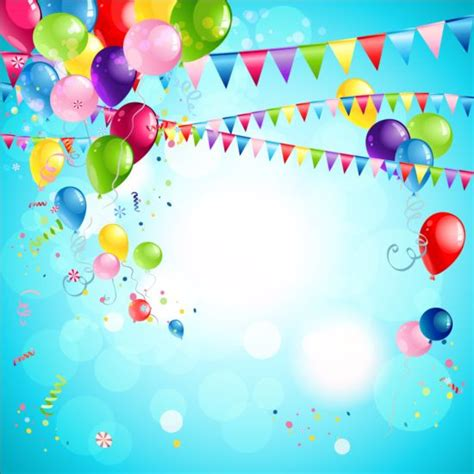 happy birthday background design vector birthday party design background image inspiration of
