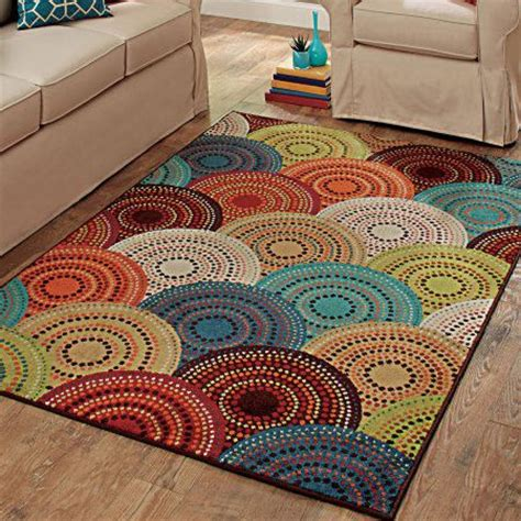 Area Rugs For Sale Walmart Orian Rugs Gomaz Area Rug Walmart Canada
