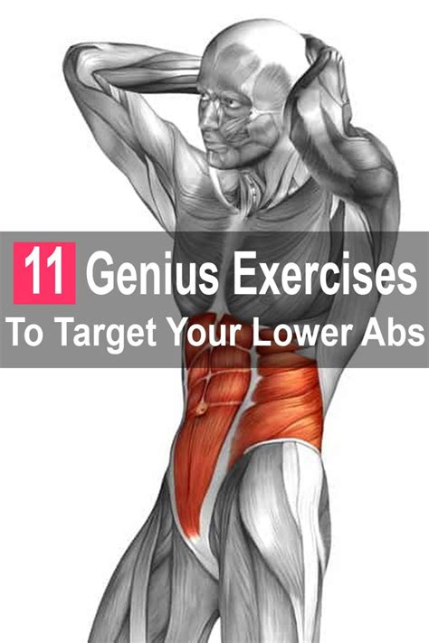 best 20 ab routine ideas on abb workouts six pack abs workout and ab workouts