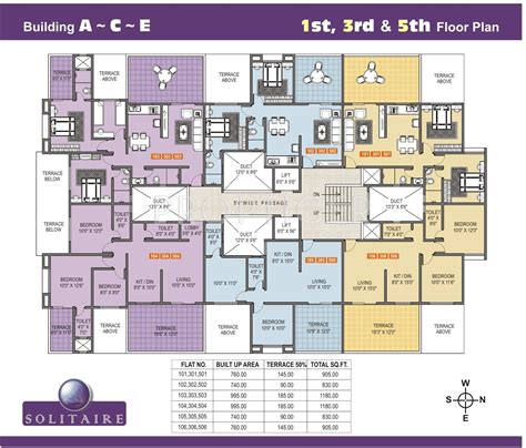rsna floor plan rsna floor plan meze blog