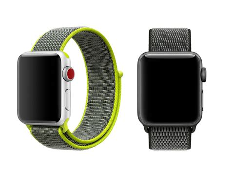 What's new with Apple's Watch bands?   iMore