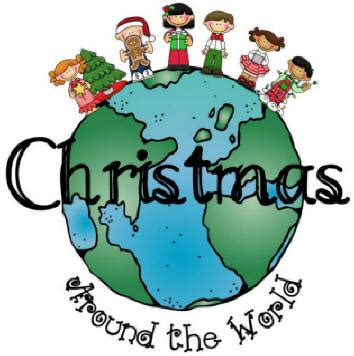 christmas around the world marion county cvb