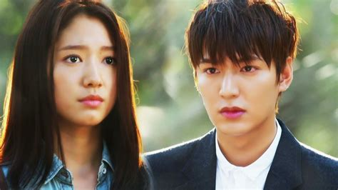 dramanice the heirs kissasian down top 5 websites to watch asian dramas for