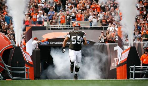 Browns 5 Year Left Out Of Will by Jaguars Will Sign C Alex Mack To 5 Year Offer Sheet