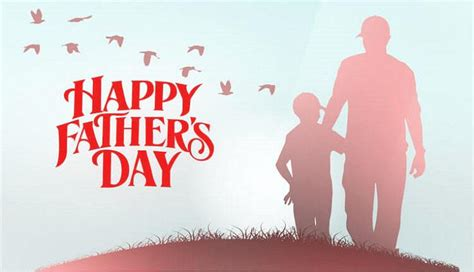 happy fathers day 2018 happy fathers day images fathers day 2018 pictures photos
