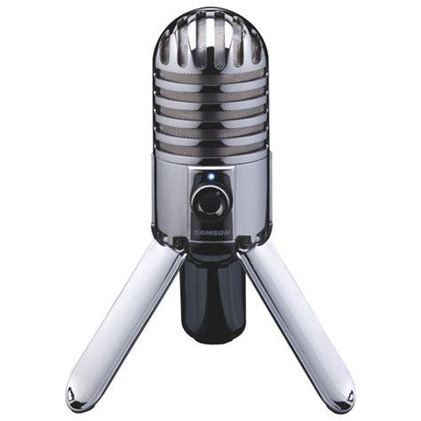 condenser microphone best buy samson meteor usb condenser microphone computer microphones best buy canada