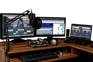 home recording studio equipment home recording equipment list ultimate guide ghost brothers