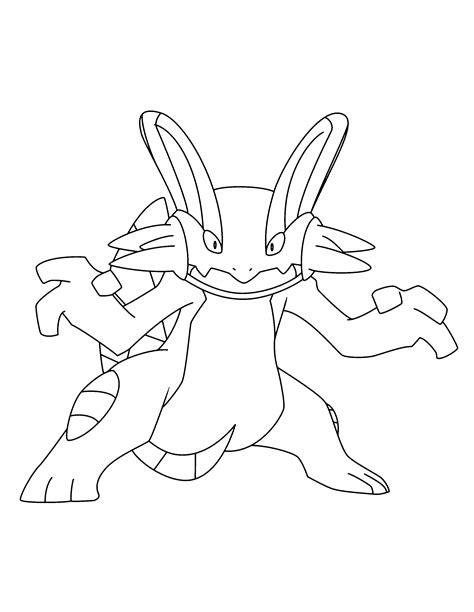 pokemon logo coloring page pokemon logo coloring pages images pokemon images