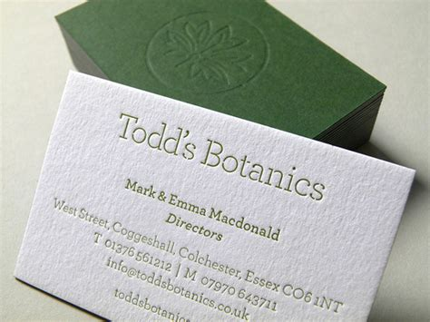 what makes a great business card the anatomy of a business card design principles and exles
