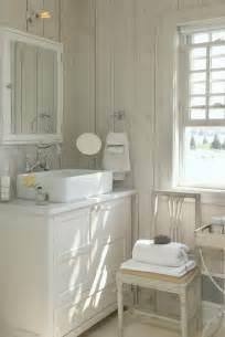 Country bathroom details white country bathroom keywords wood