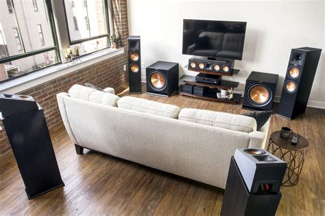 dolby atmos immersive surround sound