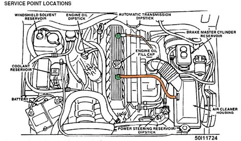jeep engine diagram free wiring