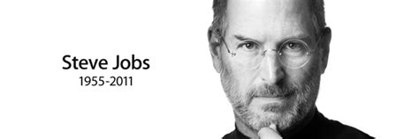 review of biography of steve jobs steve jobs rip collider