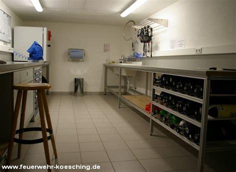 Werkstatt Im Keller freiwillige feuerwehr k 246 sching ger 228 tehaus