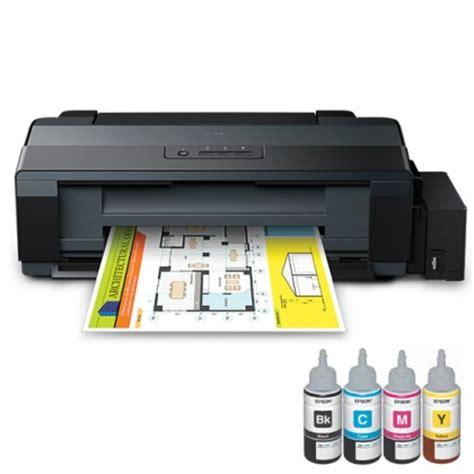 Printer Canon L360 epson l360 3d sublimation machine supplier philippines diy printing