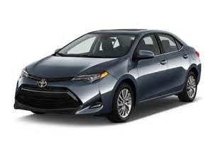 Olathe Toyota Olathe Ks New 2017 Toyota Corolla L Olathe Ks Olathe Toyota