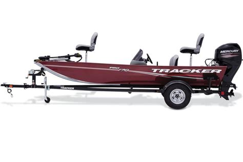 tracker boat loan rates new 2017 tracker pro 170 power boats outboard in holiday fl