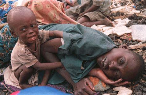 imagenes de niños que pasan hambre un mill 211 n de ni 209 os y ni 209 as mueren de hambre las cosas