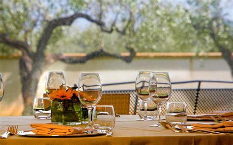 giardino di costanza mazara vallo hotel giardino di costanza mazara vallo e 73 hotel