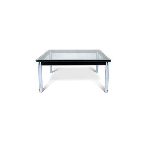 le corbusier coffee table le corbusier furniture