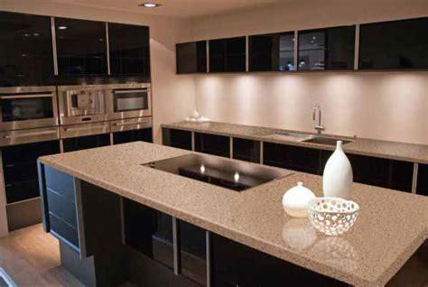 Quartz Countertops Disadvantages by Hanstone Quartz Countertops The Pros And Cons Home