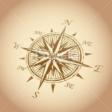compass tattoo for siblings 180 best images about compass on pinterest