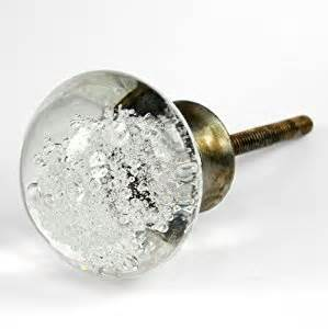 Kitchen Cabinet Knobs And Pulls Sets by Glass Cabinet Knobs Kitchen Drawer Pulls Handles