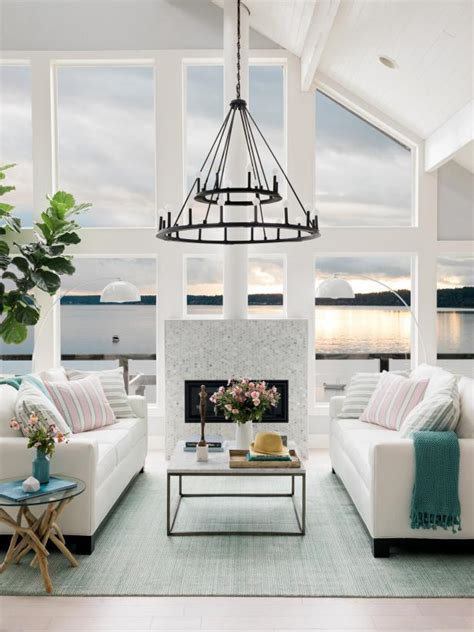hgtv livingroom 2018 hgtv home 2018 great room pictures hgtv home 2018 hgtv