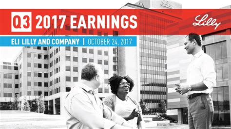 email format eli lilly eli lilly and company 2017 q3 results earnings call