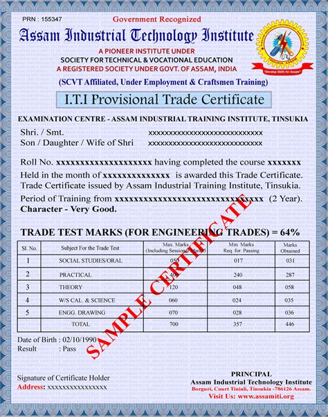 Iti Electrician Resume Sle by Iti Electrician Lied On My Resume Resume Of Iti