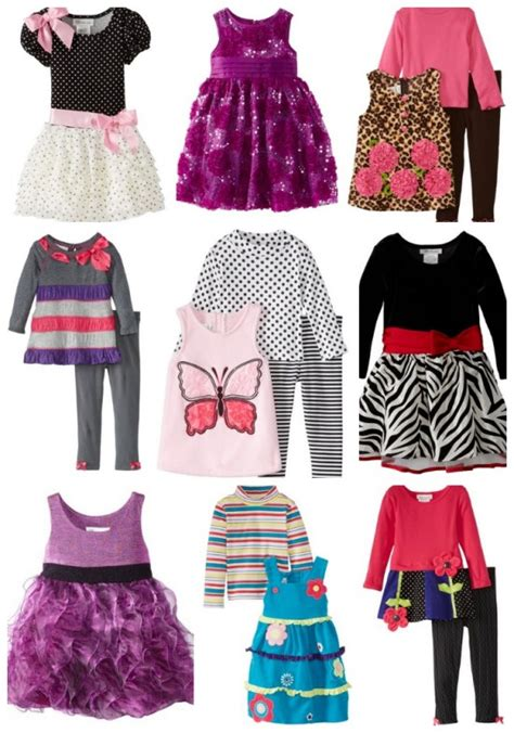 coupons for walmart clothes 2017 2018 cars reviews