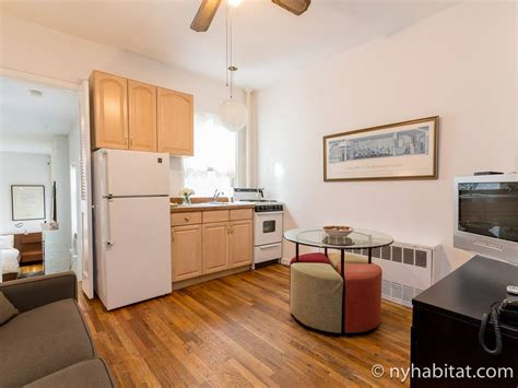 1 Bedroom Apartments Nyc Rent | new york apartment 1 bedroom apartment rental in chelsea
