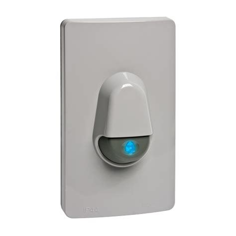 Weatherproof Door by Weatherproof Door Bell Time Protection Schneider Electric