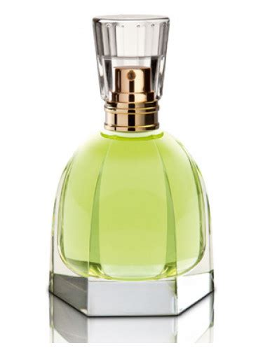 Parfum Oriflame Flower lovely garden oriflame perfume a fragrance for 2012