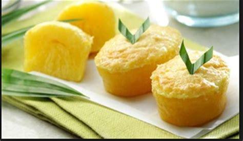 Kue Ambon Kue Bidaran 5 resep kue bika ambon spesial dan cara membuatnya