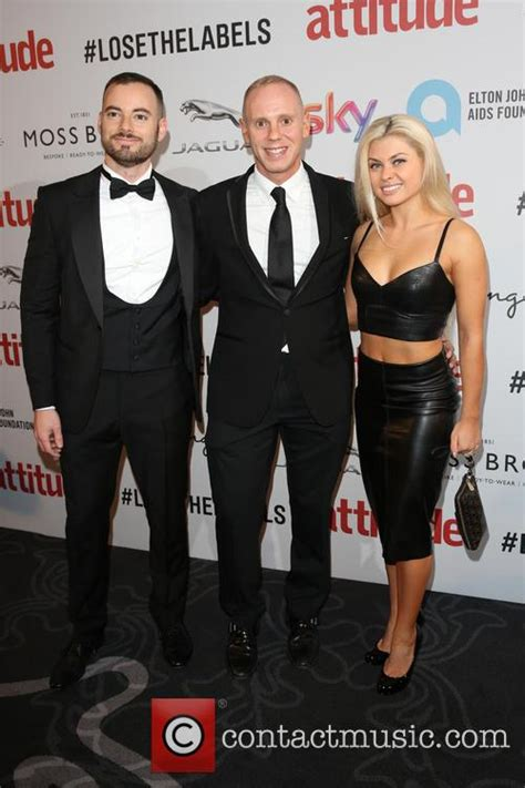 judge rinder seth cummings seth cumming the attitude awards 2016 2 pictures