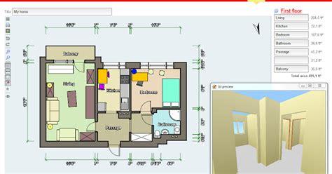 برنامج جديد للرسم بطريقة هندسية سهلة جدا مجلتك المعمارية