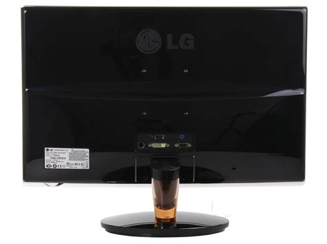 Monitor Ips lg ips226v pn led backlight lcd hd s ips monitor