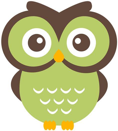 cute owl cartoon clipart best clip art owls cute clipart best