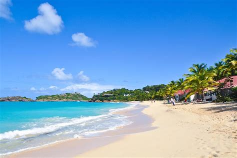 Best All Inclusive Vacation Packages For Couples Caribbean All Inclusive Figure Forced Cf